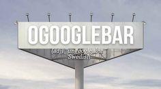 18 Brilliant Scandinavian Words We Desperately Need In English