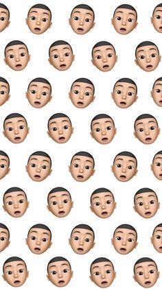 Iphone Wallpaper Sea, Cute Wallpaper Backgrounds, Wallpapers, Park Seo Joon Instagram, Seo Kang Joon Wallpaper, Cute Boyfriend Gifts, Diy Clothes And Shoes, Joon Park, Emoji Pictures