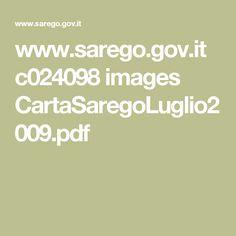www.sarego.gov.it c024098 images CartaSaregoLuglio2009.pdf