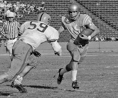 Ucla Bruins Football, Sport Football, College Football, Baseball, Marcus Allen, Herschel, News Archives, Heisman Trophy, Colleges
