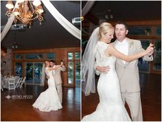 Holley & Matt: Wedding » Brittney Melton Photography | Houston Wedding Photography