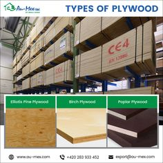 Nice-looking texture and high physics-mechanical qualities of Au-Mex gives high exploitation features. Plywood Manufacturers, Plywood Suppliers, Types Of Plywood, Pine Plywood, Birch, Physics, Texture, Products, Surface Finish