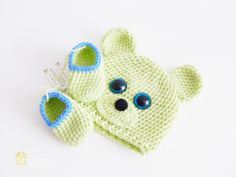 Hey, I found this really awesome Etsy listing at https://www.etsy.com/ru/listing/256238183/newborn-boy-outfitbaby-crochet-set