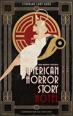 Hypodermic Horror Story