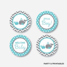 Aqua Cupcake Topp... http://partyandprintables.com/products/aqua-cupcake-toppers-non-personalized-instant-download-sbs-58?utm_campaign=social_autopilot&utm_source=pin&utm_medium=pin #partyprintables #birthdayinvitation #partysupplies #partydecor #kidsbirthday #babyshower