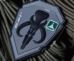 Wholesale cheap hunter patch online, brand - Find best star wars-tad bounty hunter patch tactical 3d velcro patches pvc military badge 1pcs at discount prices from Chinese sewing notions & tools supplier - raffex on DHgate.com.