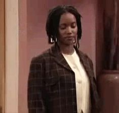 Discover & share this Facepalm GIF with everyone you know. GIPHY is how you search, share, discover, and create GIFs. Living Single, October 8, Twist Hairstyles, Funny Gifs, Reaction Pictures, New Trends, Beyonce, Nostalgia