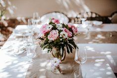 Romantic countryside wedding  Pinewood Weddings