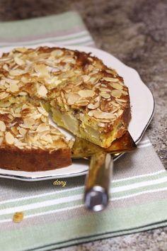 20 Min, Easy Desserts, Food And Drink, Gluten Free, Pie, Cookies, Sweet, Polenta, Cheesecakes