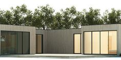 contemporary-home_001_house_plan_ch374.jpg
