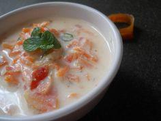 Frozen yogurt Miami