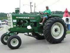Afbeeldingsresultaat voor tractor bucher