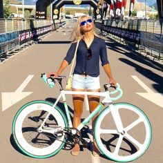 134 Best Cycling images  00415a72a
