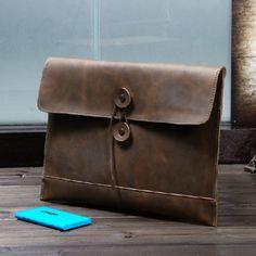 #popular #men's #bag