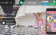 Find out most current status on RSVP's Gifts (https://gift-secure.com/) POWERED BY FSD! ;)