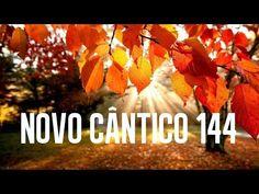 NOVO CANTICO 143 Light in a Darkened World - PRELÚDIO - YouTube