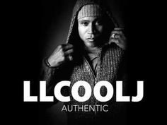 LL Cool J - Something About You ft Charlie Wilson, Melody Thornton & Ear...