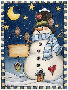 Who wouldn't be please to see this jolly old snowman welcome any visitor to your home during the busy winter season. Welcome Snowman Glass Block Night Light can be personalized to read anything within the banner, your name, Season's Greetings, etc; Christmas Graphics, Christmas Clipart, Christmas Printables, Christmas Pictures, Christmas Snowman, Christmas Crafts, Christmas Patterns, Frosty The Snowmen, Cute Snowman