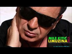 Mile Kitic 2013 – Limuzina download