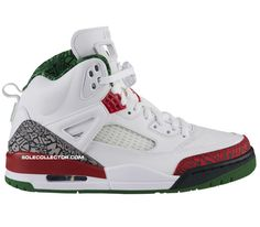 07d285c7d7e9 The Jordan Spizike OG appears poised to return! Originally launched in 2006  to the tune of pairs