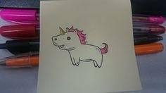 Pony by Chelito Gordillo