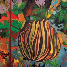 """Saatchi Online Artist: Mariano Benavente; Oil, 2012, Painting """"Creo que esperé lo suficiente"""""""