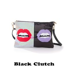 Health Pride - Lip Tote and Clutch Bags Pet Helpers, Bags 2015, Kitchen Helper, Fashion Catalogue, I Found You, Visa Card, Clutch Bags, Wallets, Health And Beauty