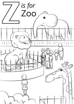 Exclusive Picture of Zoo Animals Coloring Pages . Zoo Animals Coloring Pages Zoo Animals Coloring Page Free Printable Coloring Pages Zebra Coloring Pages, Zoo Animal Coloring Pages, Preschool Coloring Pages, Free Printable Coloring Pages, Coloring Book Pages, Coloring Sheets, Pictures Of Zoo Animals, Zoo Pictures, The Zoo