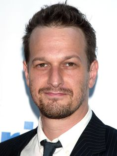 Josh Charles from The Good Wife
