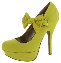 Hot Fashion Onyx 74 Women's Dress Shoes Heels Yellow Size 6 Hot Fashion,http://www.amazon.com/dp/B00I8V9GG2/ref=cm_sw_r_pi_dp_6a..sb0Z95TB7VJA