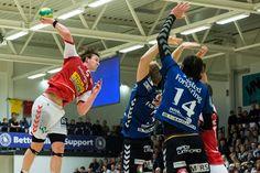 - Vigtigt med et team Basketball Court, Sports, Hs Sports, Sport