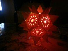 Leuchtstern