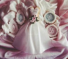 Wedding    By Sugar Sugar   https://www.facebook.com/sugarsugarjapan
