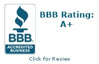 Pacific Landscaping & Maintenance Inc BBB Business Review