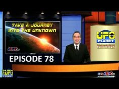 UFO Planet - Ep 78 - UFOs over Serbia, USA, Germany & Hungary - http://theconspiracytheorist.net/2013/11/26/popular/ufos/ufo-planet-ep-78-ufos-over-serbia-usa-germany-hungary/