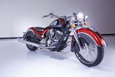 Indian Motorcycles launch in India on Jan 22 shows custom Indian Big Chief built wit Genuine Indian Accessories Motorcycle Design, Motorcycle Style, Cruiser Motorcycle, Scooters, Cool Motorcycles, Indian Motorcycles, Indian Dark Horse, Indian Cycle, Indian Motors
