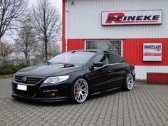 vw cc on 20s - Google Search