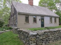 14 New St, Rehoboth, MA 02769