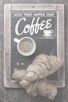 coffee... Lavazza Coffee Machines - http://www.kangabulletin.com/online-shopping-in-australia/espresso-point-australia-experience-the-delectable-taste-of-luxury-coffee/ #lavazza #espressopoint #australia coffee machines online, online coffee and coffee company australia