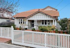 New Exterior Paint Colours For House Weatherboard Colour Schemes 56 Ideas