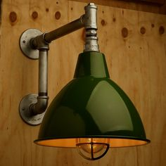 Like These Vintage DecorIdeas? Visit Us For More Industrial Iron Pipe Lighting Creations Wall Lights, Rustic Lighting, Lamp, Robot Lamp, Industrial Lighting Design, Light Fittings, Brass Lamp, Light, Diy Lighting