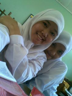 X-7's moment...me with @cindy_shirley2♥