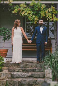 Wedding Photographer Sydney | J.Crew Photography