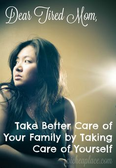 If you are a busy mom, you need learn to take care of yourself in order to better care for your family. Here are some self-care tips for you to consider. Kids And Parenting, Parenting Hacks, Raspberry Leaf Tea, Tired Mom, Preparing For Baby, Real Moms, Before Baby, Happy Mom, Friends Mom