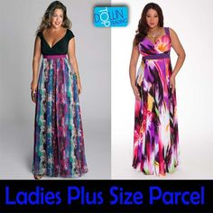 Wholesale Women's Plus Size Clothing. Sizes from 16 to 28. Shipping Worldwide. http://www.topdowntrading.co.uk #wholesaleplussizeclothing   #ladiesplussizeclothing   #plussizeukfashion