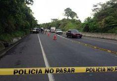 Asesinan a cobrador de la ruta 12 en Panchimalco > http://www.lapagina.com.sv/nacionales/96304/2014/06/11/Asesinan-a-cobrador-de-la-ruta-12-en-Panchimalco