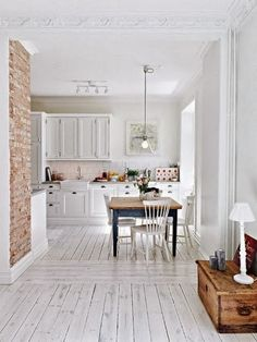 Exposed Brick on Pinterest   142 Images on exposed brick  brick wall …: Exposed Brick on Pinterest   142 Images on exposed brick  brick wall …,