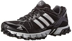 finest selection a0877 bfef2 adidas Performance Men s Thrasher 1.1 M Trail Running Shoe Review Best  Trail Running Shoes, Running