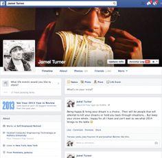 http://jamelturner.com/2013/11/26/real-news-mca-scam-motor-club-america/