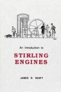 An Introduction to Stirling Engines